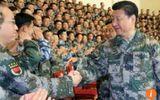 Ông Tập Cận Bình nắm giữ chức vụ mới, tăng cường kiểm soát quân đội