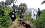 Xuất hiện tại Philippines, IS hành quyết hai con tin