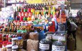 Phát hiện hơn nửa tấn thực phẩm không rõ nguồn gốc tại Sơn La