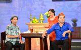 Danh hài Đất Việt tập 52: Vợ Kim Tử Long đòi ly hôn khi đang mang thai