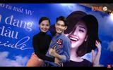 Miu Lê – hot girl tài năng của showbiz Việt