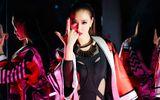 Maya chơi trội, nổi loạn hết cỡ trong MV sắp ra mắt
