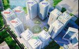 Điểm mặt những chung cư được vay gói 30 nghìn tỷ tại Hà Nội