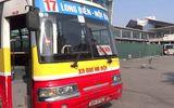 3 ngày nữa sẽ mở tuyến buýt chất lượng cao Ga Hà Nội-Nội Bài