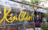Vụ quán cà phê Xin Chào: Hàng loạt cán bộ bị xử lý