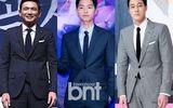 Hai thế hệ nam thần Song Joong Ki – So Ji Sub cùng đóng phim mới tháng 7