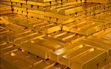 Giá vàng hôm nay 27/4: Giá vàng SJC tăng 50.000 đồng/lượng
