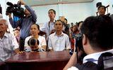 Vụ Huỳnh Văn Nén: Không yêu cầu cung cấp tất cả hóa đơn