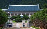 Triều Tiên chuẩn bị diễn tập tấn công dinh Tổng thống Hàn Quốc