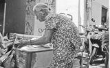 Cụ bà 88 tuổi chia sẻ bí quyết nói ngoại ngữ dù chưa từng đi học
