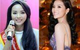 Những sao Việt không thừa nhận phẫu thuật thẩm mỹ dù ngày một khác lạ