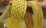 Giá vàng hôm nay 30/4: Giá vàng SJC tăng 570.000 đồng/lượng