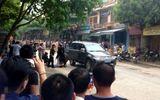 Lạng Sơn: Thông tin mới nhất vụ nổ súng bắt tội phạm ma túy