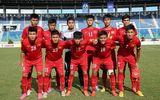U19 Việt Nam sáng cửa dự World Cup U20