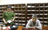 Vụ trùm ma túy bắn công an: Chiếc quần trong chậu tố nơi lẩn trốn