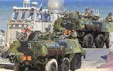 4.000 binh sĩ sắp được NATO điều đến Nga