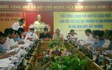 Thủ tướng chỉ đạo tại Hà Tĩnh: Không bao che một ai gây ra nguyên nhân cá chết