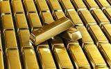 Giá vàng hôm nay 2/5: Giá vàng SJC ổn định ở mức cao
