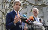 Các nước tiếp tục hối thúc khôi phục lệnh ngừng bắn tại Syria