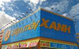 Nhân viên đột nhập siêu thị Điện máy Xanh trộm hơn 2,7 tỷ đồng