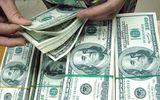 Giá USD hôm nay 4/5: Biến động nhẹ