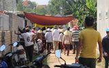 Vụ hai vợ chồng chết cháy ở Nghệ An: Nạn nhân cuối cùng đã tử vong