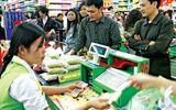 Đại gia ngoại tham gia thị trường bán lẻ Việt: Không nên quá bi quan
