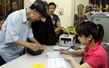 Bộ LĐ - TB & XH đề xuất tăng lương hưu và trợ cấp thêm 8%