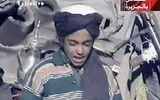 Con trai Bin Laden kêu gọi đoàn kết thánh chiến ở Syria
