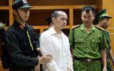 Tên cướp vượt ngục trốn sang nước ngoài vẫn tiếp tục gây án