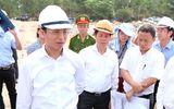 Mua bảo hiểm, cấp nước sạch cho cư dân sống gần bãi rác ở Đà Nẵng
