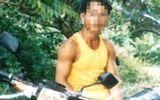 Vụ Huỳnh Văn Nén: Nghi phạm thừa nhận hành vi giết người