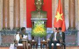 WB đang xây dựng chiến lược hỗ trợ Việt Nam trong 5 năm tới