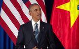Mỹ gỡ bỏ hoàn toàn lệnh cấm vận vũ khí với Việt Nam