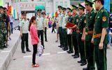 Giải cứu thành công cô gái trẻ bị lừa bán sang Trung Quốc