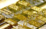 Giá vàng hôm nay 28/5: Giá vàng SJC giảm 90.000 đồng/lượng