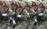 Đặc nhiệm Mỹ muốn hợp tác với đặc công Việt Nam