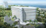 Ra mắt dự án Mövenpick Cam Ranh Resort