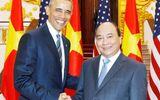 Toàn cảnh chuyến thăm VN của Tổng thống Obama và phân tích của báo chí quốc tế