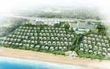 """Đại gia khách sạn Movenpick vì sao có """"hứng thú"""" với Movenpick Cam Ranh Resort?"""