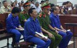 Yêu cầu điều tra bổ sung vụ án liên quan bà Châu Thị Thu Nga
