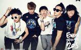 Toàn bộ thành viên Big Bang sẽ cùng nhau nhập ngũ?