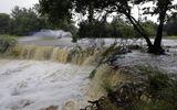 Mỹ: 3 binh lính thiệt mạng, 6 mất tích vì tai nạn mưa lũ
