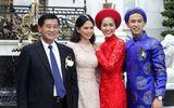 """Không cần nhà chồng đại gia, Tăng Thanh Hà cũng sở hữu """"tài sản riêng"""" đáng gờm"""