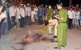 Phú Quốc: 3 người bị xe tải cán tử vong trên đường đi ăn cưới về