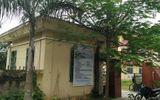 Hà Nội: Đã bắt được nghi phạm vụ án mạng tại Phú Xuyên