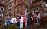 Gia đình đông con nhất nước Anh, đón nhận thêm thành viên thứ 20