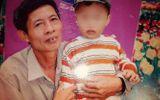 Vụ cha giết con: Hung thủ gây án trong trạng thái bị kích động
