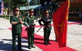 Bộ Quốc phòng thành lập Lữ đoàn 950 đóng tại Phú Quốc