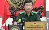 """Biên phòng Việt Nam – ASEAN xây dựng """"lòng tin chiến lược"""""""